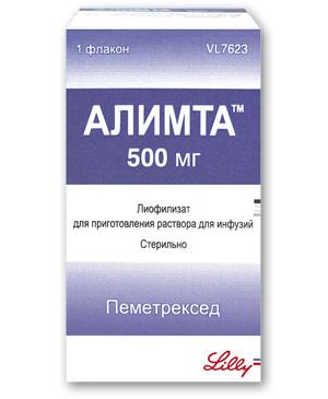 Индивидуальный заказ препаратов